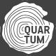 Quartum Responsive Portfolio WP Theme
