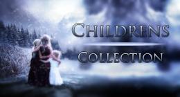 Children's Collection