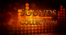 Sounds Collection