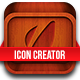 Retina Ready-App Icon Creator - GraphicRiver Item for Sale