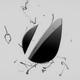 Dark Matter Logo - VideoHive Item for Sale