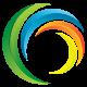 World Energy Logo - GraphicRiver Item for Sale