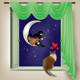 Feline Serenade - GraphicRiver Item for Sale