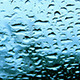 Set Of 2 - Rain Drops On Wind Shield - VideoHive Item for Sale