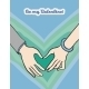 Two Hands Holding Heart Shape - GraphicRiver Item for Sale