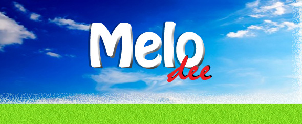 Melodeelogo