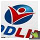 Logo goodlife templates - GraphicRiver Item for Sale