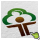 Logo Tree Media - GraphicRiver Item for Sale