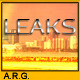 Leaks - VideoHive Item for Sale