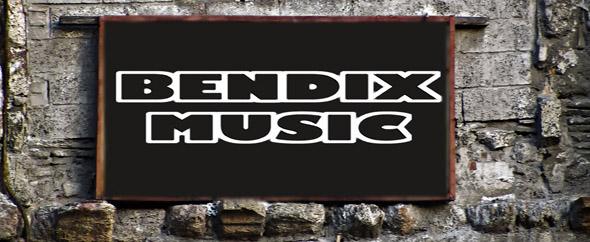 Skilt%20bendixmusic edited 1