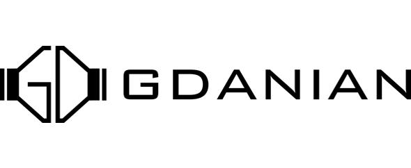 Logo%20aj