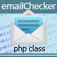 emailChecker - Ultimate Email Hygiene! - CodeCanyon Item for Sale