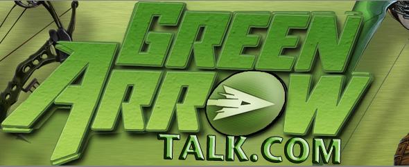 Greenarrowwallpaper3light