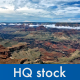 Grand Canyon Time Lapse - VideoHive Item for Sale