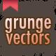 Big Grunge Vector Set - GraphicRiver Item for Sale