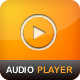 Audio & Video Player - GraphicRiver Item for Sale