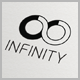 Infiniti Logotype - GraphicRiver Item for Sale