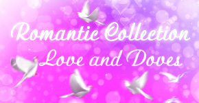VideoHive Romantic Collection