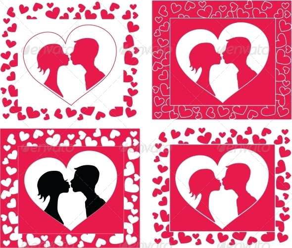 Valentines - Valentines Seasons/Holidays