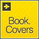 Book.Covers - GraphicRiver Item for Sale