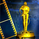 Cinema Awards - VideoHive Item for Sale