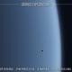Uranus Exploration I - VideoHive Item for Sale
