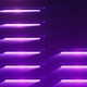 Vj Equalizer Purple Version - VideoHive Item for Sale