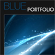 BluePortfolio - ThemeForest Item for Sale