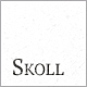 Skoll WordPress