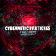 Cybernetic Particles - VideoHive Item for Sale