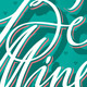 Be Mine Hand Lettering Vector - GraphicRiver Item for Sale