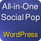 Multi Events Social Pop