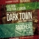 Music Event Flyer / Poster Template - GraphicRiver Item for Sale