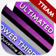 Ultimated Lower Third - VideoHive Item for Sale
