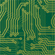Circuit Board Backgrounds - GraphicRiver Item for Sale