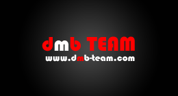 dmb Team
