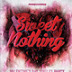 Sweet Nothing Valentines Singles Flyer Template - GraphicRiver Item for Sale