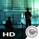 Traders At Work In Their Office HD - VideoHive Item for Sale