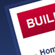 Build Block Nulled
