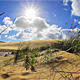 Dunes - VideoHive Item for Sale