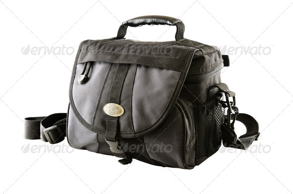 bag - Stock Photo - Images