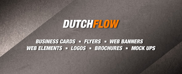 Dutchflow%20screen