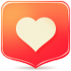 Sweet Valentine - Email Template - ThemeForest Item for Sale