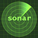 Sonar Ping - AudioJungle Item for Sale