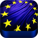 European Union Shapes - GraphicRiver Item for Sale