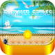 Summer Styles - GraphicRiver Item for Sale