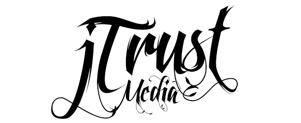 Jtrustmediabanner