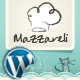 Mazzareli - Restaurant & Cafe WordPress Theme - ThemeForest Item for Sale