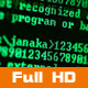 Computer Code - VideoHive Item for Sale