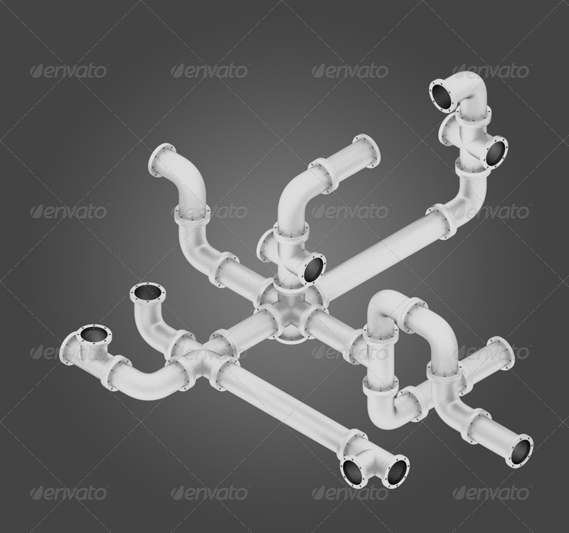 plumber pipes on Instagram in addition Features   The official blog for Things Ink   Page 8 further  also  moreover Isometric Pipes Kit by mitramix   GraphicRiver as well 37 best images about Penrose Triangle on Pinterest moreover T pipe Stock Images  Royalty Free Images   Vectors   Shutterstock in addition 25  best ideas about Vectoriser une image illustrator on Pinterest together with Isometric Pipes Kit by mitramix   GraphicRiver moreover 14 best images about 3D on Pinterest   The smalls  Stag tattoo and further 14 best images about Honey  b tattoo on Pinterest   Meaning. on isometrick plumbing tattoos